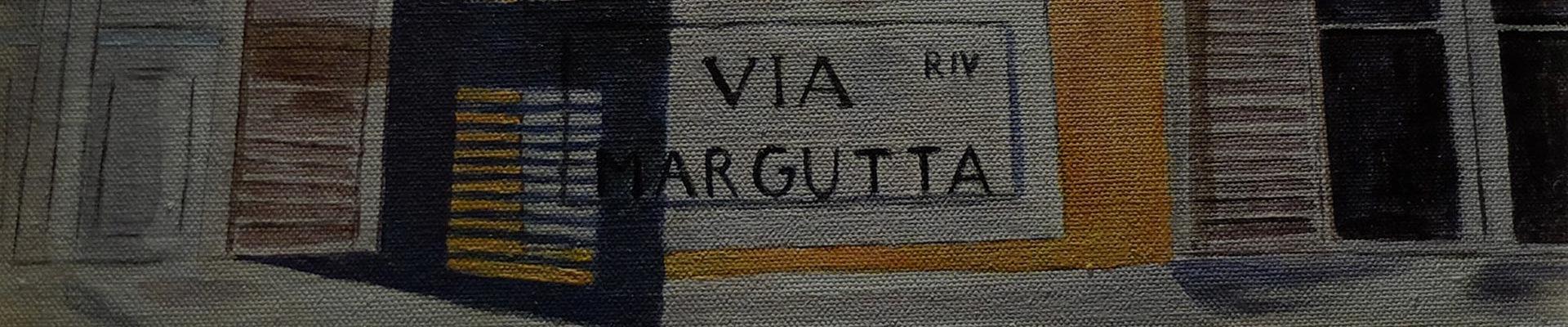 contacto-margutta2